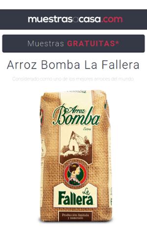 es-arroz-bomba