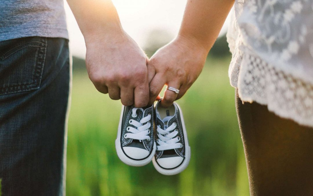 Muestras y regalos gratis para mi bebé: secretos