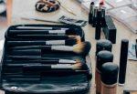 Muestras gratis maquillaje