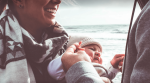 ahorrar con un bebé