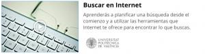 Curso Gratis Buscar en Internet Vista HTML Nota