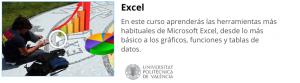 Curso Gratis Excel