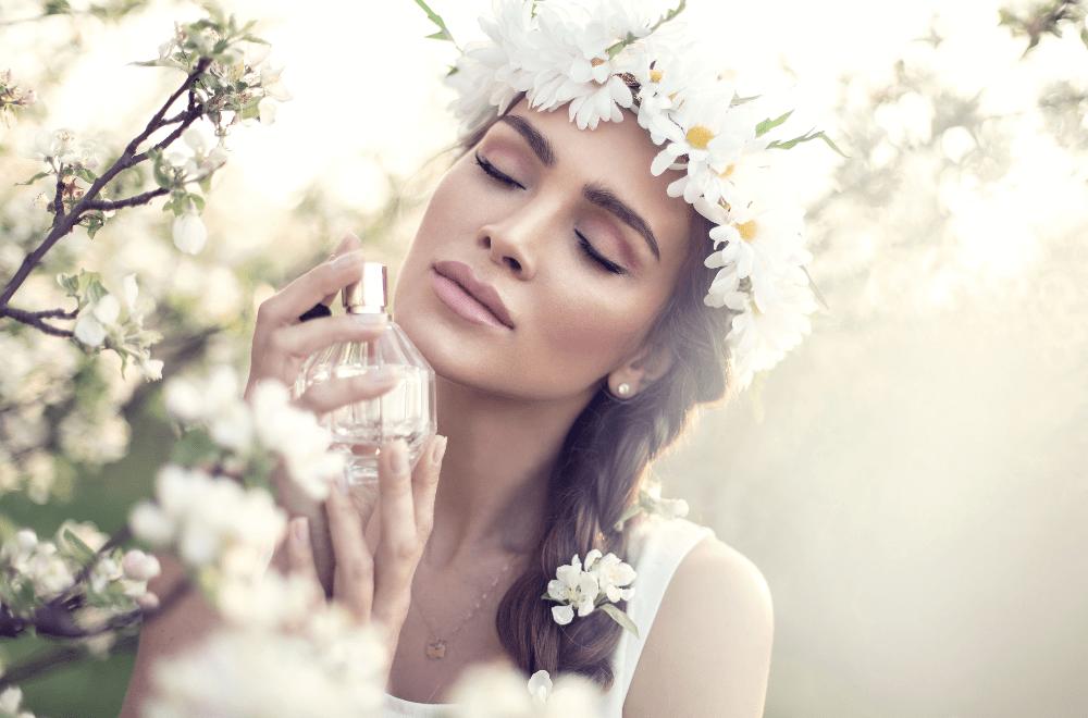 Los 10 mejores perfumes de mujer para verano 2017