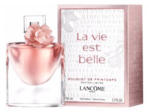 a_vie_est_belle_bouquet_de_printemps