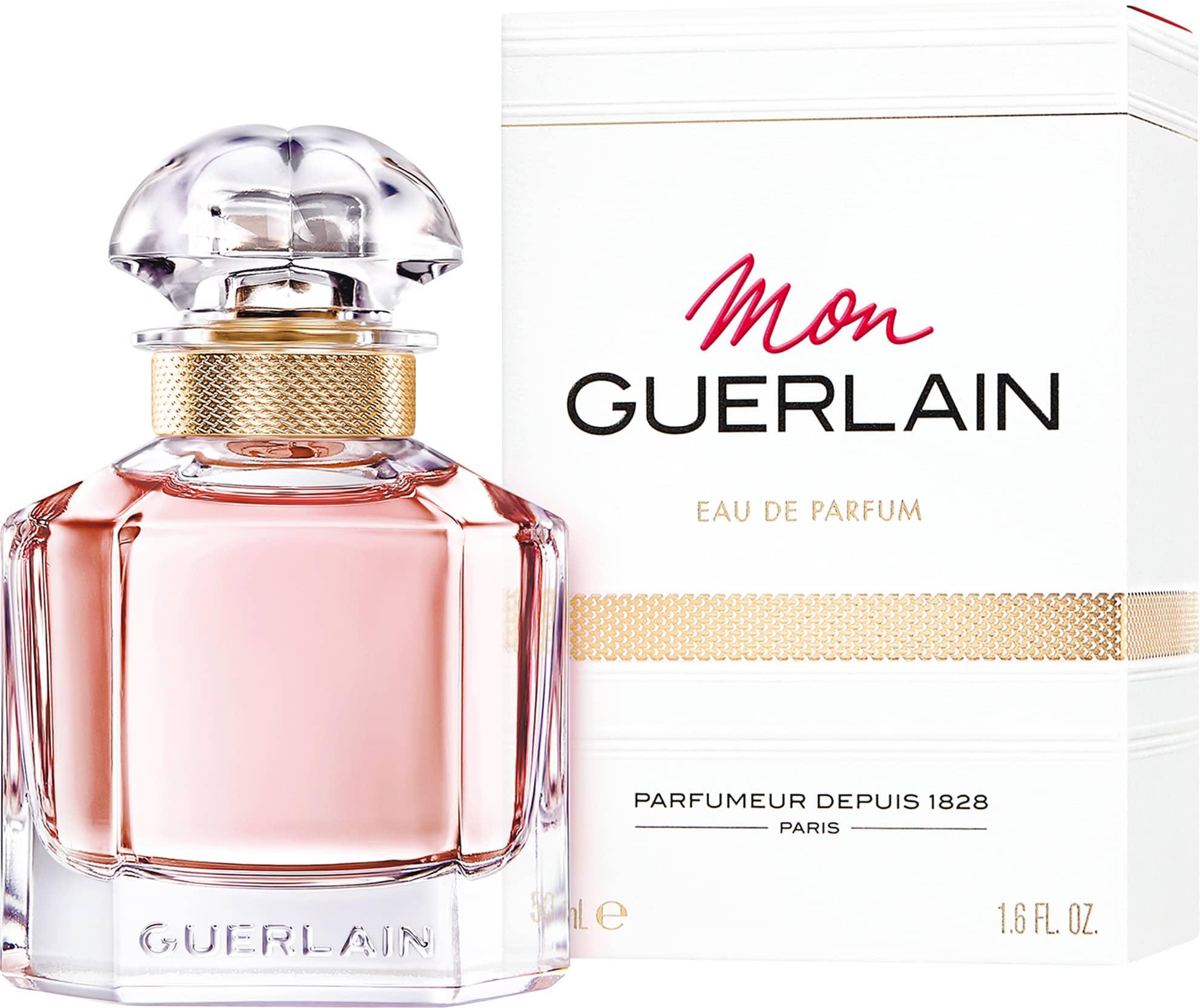 Perfumes de mujer para verano