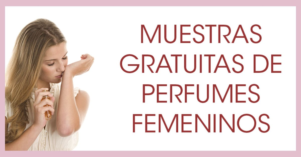 muestra gratis del perfume Black Opium de Yves Saint Laurent