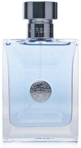 Perfumes de hombre para verano muestras a casa - Perfumes en casa ...