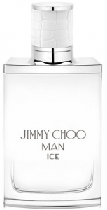 Perfumes de hombre para verano