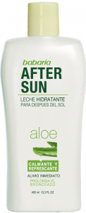 mejores after sun