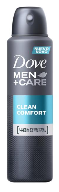 mejor desodorante para hombre