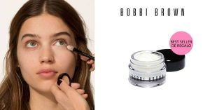Muestras Gratis Bobbi Brown