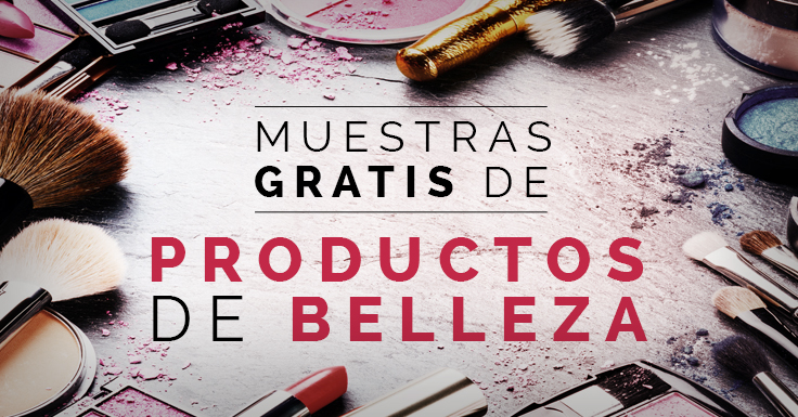 gratis el labial Color Sensational de Maybelline