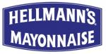 Cupón de descuento Mayonesa Hellmann's