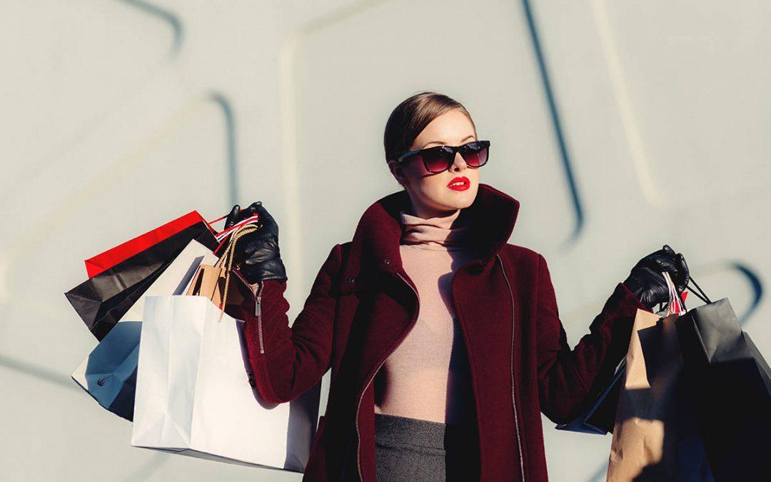Día sin IVA: todo lo que debes saber