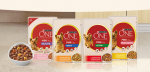 Gratis Purina One Mini