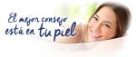 Muestras gratis de cremas para pieles sensibles