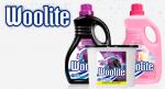 Cupón descuento de Woolite