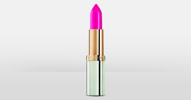 Consigue una muestra gratis de Gold Obsession de L'Oréal