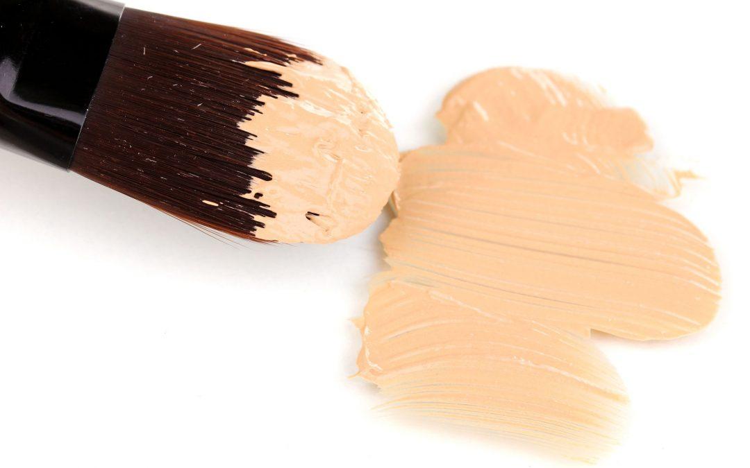 Las 5 mejores bases de maquillaje del mercado