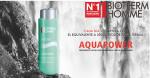 muestra gratis de Aquapower de Biotherm