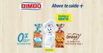 BIMBO TeCuida+