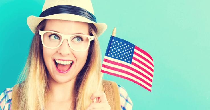 ¡Mejora tu inglés fácilmente con el método Frequenty!
