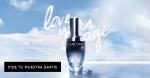 muestra gratis de Advanced Génifique de Lancôme