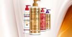 nuevo Low Shampoo de L'Oréal