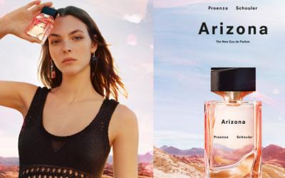 perfume Arizona de Proenza Schouler