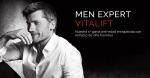 muestra gratis de Vitalift Men Expert