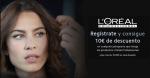 salón L'Oréal Professionnel