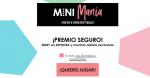 promociones de Sephora