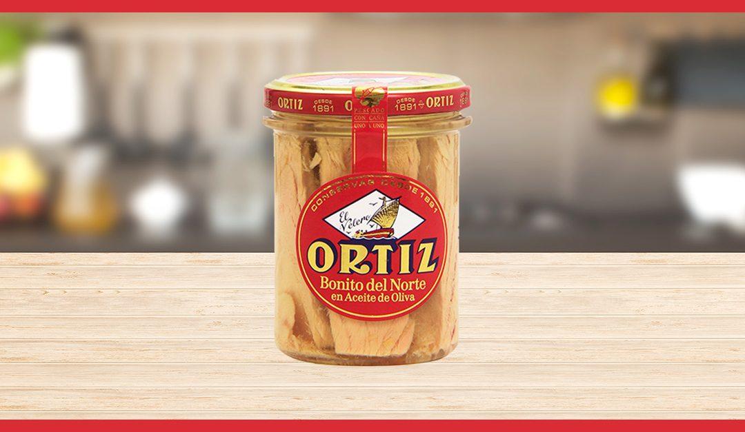 Consigue gratis Bonito del Norte Ortiz