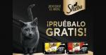 comida para gatos Sheba