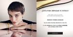 Premios de Pandora