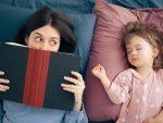 Cuentos infantiles para dormir