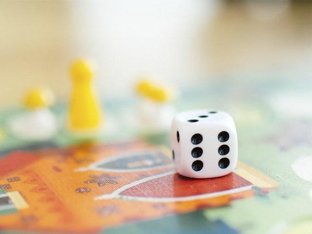 Cómo elegir un buen juego de mesa