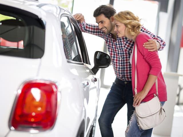 Los mejores coches según su relación calidad-precio
